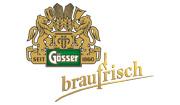 Brau Union Österreich AG