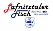 Günter-Fisch
