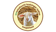 Schafzucht Hautzinger