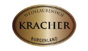 Weingut Kracher