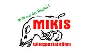 Mikis Wildspezialitäten