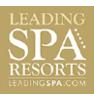 Leading Spa Resorts